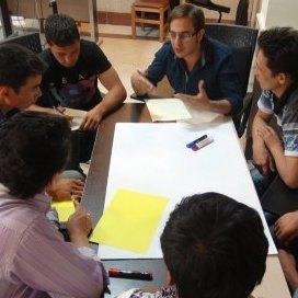 طرح ارتقای سامت روانی-اجتماعی پناهندگان افغان