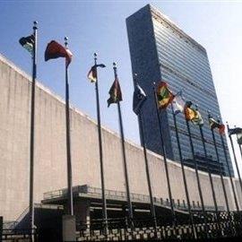 نماینده ایران در سازمان ملل: گزارش کمیسیون حقوق بشر جهت دار و غیرمنصفانه است