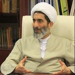 موافقت ایران با سفر دو گزارشگر ویژه موضوعی سازمان ملل به ایران