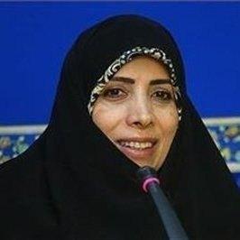 سند فراقوهای حقوق شهروندی محقق شد/ حقوق همه ادیان در ایران محترم شمرده میشود