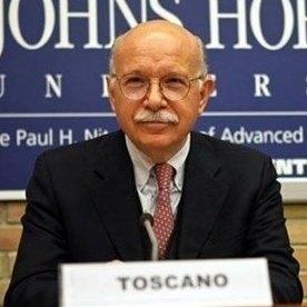 سفیر اسبق ایتالیا: انتقاد ایران از استانداردهای دوگانه حقوق بشر به جا است