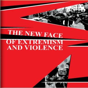نشریه مدافعان بهار و تابستان 2014