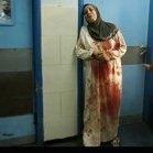 با حضور نماینده حماس در تهران؛ نشست تخصصی