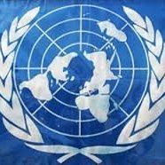 انتقاد شدید اللحن سازمان ملل از دولت انگلیس بخاطر نقض حقوق بشر