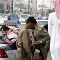 گزارش فارین پالسی از نقض حقوق بشر در عربستان