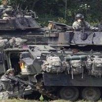 یک میلیون برده جنسی، ارمغان حضور 60 ساله نظامیان آمریکا در کره جنوبی