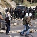 ۷ شهید و ۳۵۰ بازداشتی در فلسطین طی یک ماه گذشته