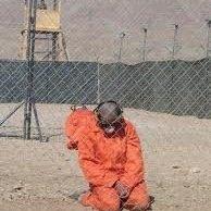 فعالان حقوق بشر: اوباما باید زندان گوانتانامو را تعطیل کند