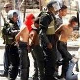 افشاگری سازمان ملل درباره شکنجه کودکان فلسطینی