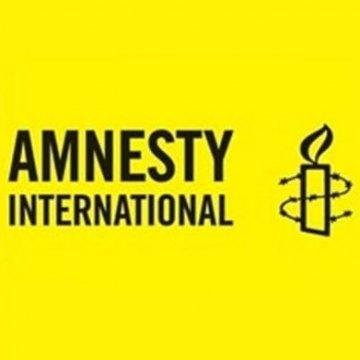 انتقاد عفو بینالملل از دستگاه قضایی ژاپن