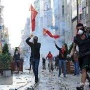 نگرانی کمیساریای عالی حقوق بشر سازمان ملل از حوادث ترکیه