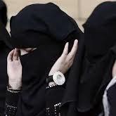 شبکه عربی حقوق بشر بازداشت زنان را درعربستان محکوم کرد
