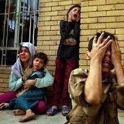 فعال حقوق بشر: استفاده از سلاح های اورانیوم ضعیف شده در عراق مصداق جنایت جنگی است