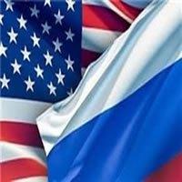 مقامات آمریکایی ناقض حقوق بشر از ورود به روسیه منع شدند