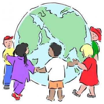درخواست حقوق بشریها برای توجه به حقوق کودکان