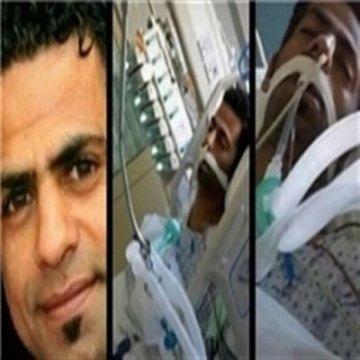 شهادت فعال بحرینی بر اثر شکنجه رژیم آلخلیفه/ محکومیت نقض حقوق بشر در بحرین