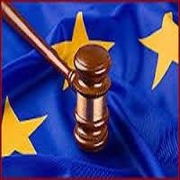 دادگاه حقوق بشر اروپا ، ترکیه را جریمه کرد