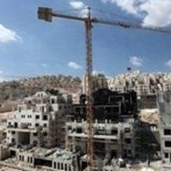 دفتر حقوق بشر سازمان ملل توقف تخریب خانههای فلسطینیان را خواستار شد