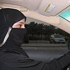سازمان ملل: عربستان باید به تبعیض علیه زنان پایان دهد