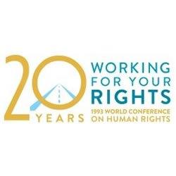 10 دسامبر، روز جهانی حقوق بشر