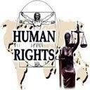 15 سال حبس برای یک فعال حقوق بشر در عربستان