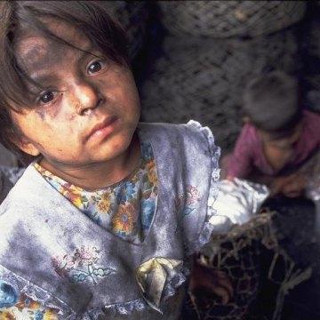 توانمندسازی مددکاران اجتماعی برای آموزش کودکان کار خیابانی