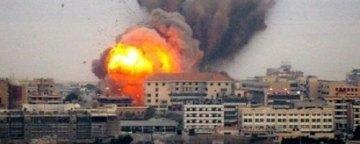 بررسی گزارش کمیسیون مستقل تحقیق در نوارغزه