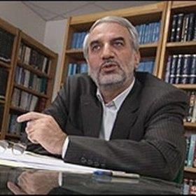 ۱۴آییننامه قانون جدید دادرسی کیفری تحویل قوه قضاییه شد