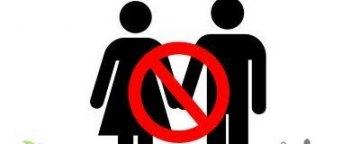 ازدواج همجنس گرایان: حفظ آزادی یا نقض آن؟