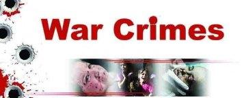 تصریح ارتکاب جنایت جنگی توسط رژیم صهیونیستی از سوی شورای حقوق بشر