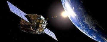 تصاویر ماهوارهای برای کمک به فعالیتهای حقوق بشری