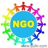 ۶۲ سازمان مردم نهاد در سطح استان اردبیل فعالیت میکنند