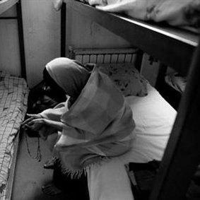 تشکیل تیمهای سیار برای شناسایی دختران دارای رفتار پرخطر