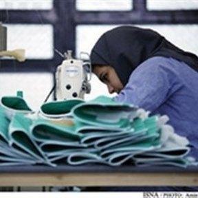 وزارت بهداشت از زنان سرپرست خانوار حمایت می کند