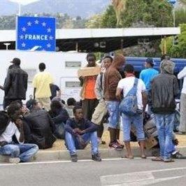 اروپا با مشارکت آفریقا، پناهجویان بیشتری را به وطنشان باز میگرداند