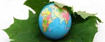 دستور کار هفتادمین اجلاس مجمع عمومی سازمان ملل متحد
