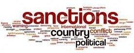گزارشگر ویژه سازمان ملل: یک سوم مردم جهان در کشورهای تحت تحریم زندگی میکنند