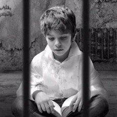 1500 کودک در بازداشت آل خلیفه هستند