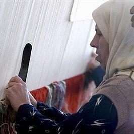 180 هزار زن سرپرست خانواده تحت پوشش حمایت بهزیستی
