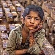 ساماندهی کودکان کار اولویت وزارت دادگستری در سال 97 است