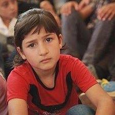 10 هزار کودک آواره در اروپا مفقود شده اند
