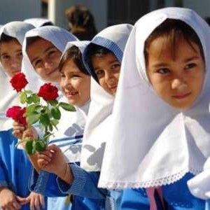 مدرسه، محور بنیادین توسعه ملی