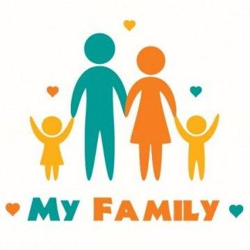 گرامی داشت روز جهانی خانواده در سازمان دفاع از قربانیان خشونت