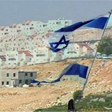 طرحهای یهودیسازی اسرائیل