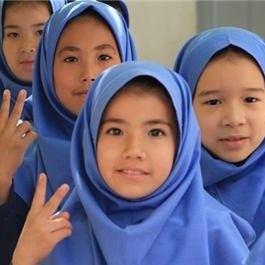 تحصیل نیممیلیون دانشآموز خارجی در ایران