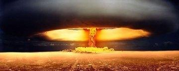 29 اوت، روز جهانی مقابله با آزمایشهای هستهای