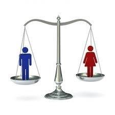 «عدالت جنسیتی»، رویکردی منصفانه برای زنان