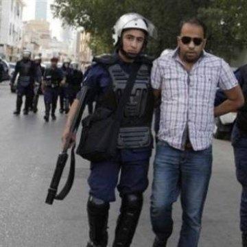 حکم سنگین دادگاه بحرین برای انقلابیون