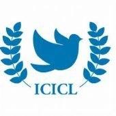 تشکیل «گروه تحقیق» از سوی شورای امنیت برای جرایم داعش در عراق