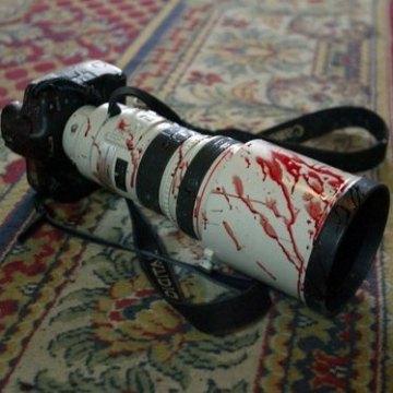 ۹۳ روزنامهنگار در سال ۲۰۱۶ کشته شدند